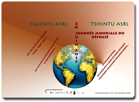 Vign_journee_mondial_refugie2015_2